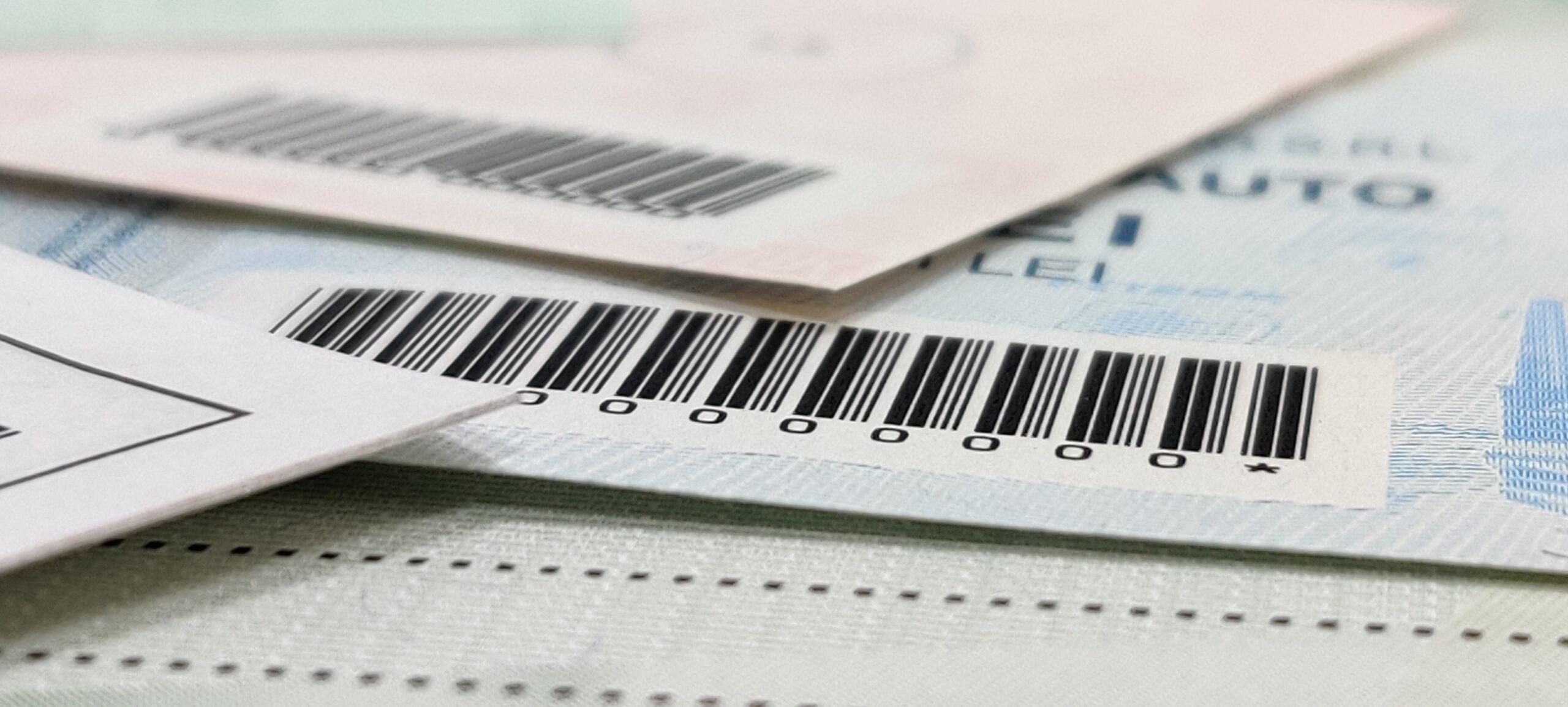Imprimeria BNR - Imprimare digitala
