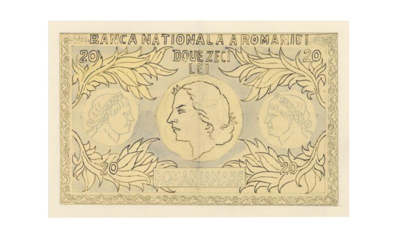 imprimeria-bnr-bancnote-valori-02