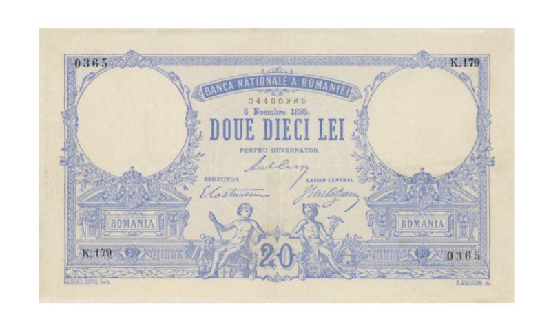imprimeria-bnr-bancnote-valori-03