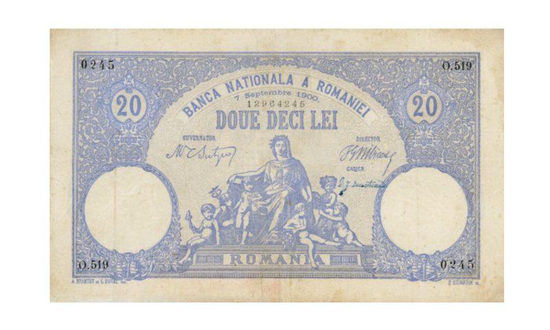 imprimeria-bnr-bancnote-valori-05