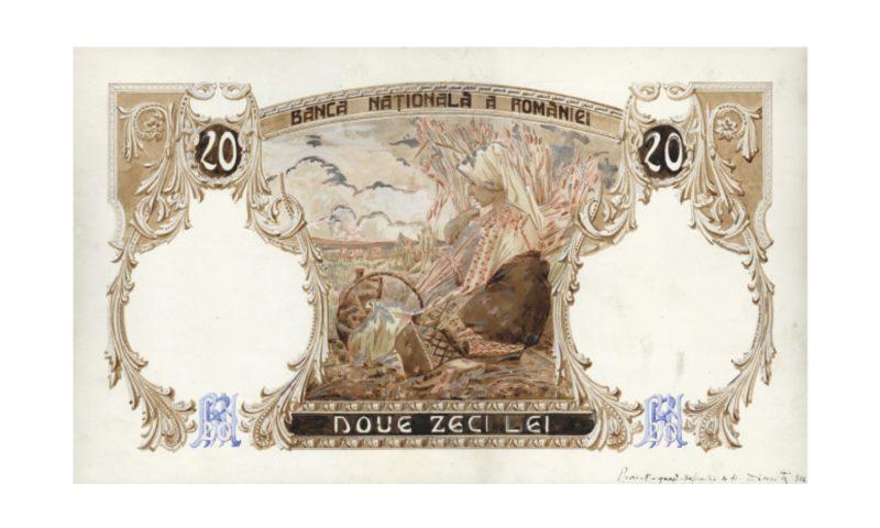 imprimeria-bnr-bancnote-valori-08