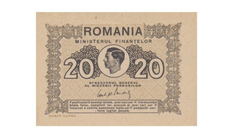 imprimeria-bnr-bancnote-valori-09