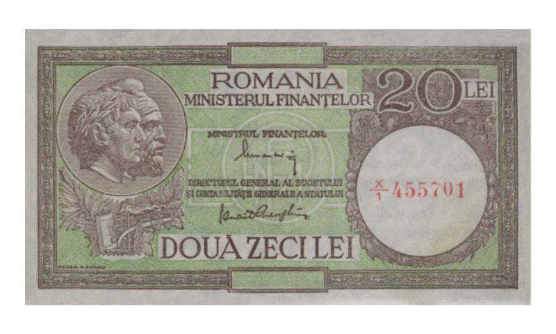 imprimeria-bnr-bancnote-valori-10