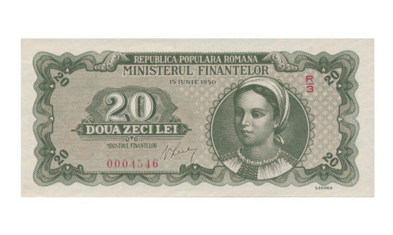 imprimeria-bnr-bancnote-valori-11